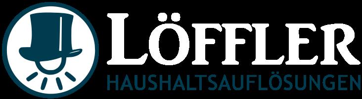 Haushaltsauflösung Tipps löffler backnang ludwigsburg antiquitäten haushaltsauflösung