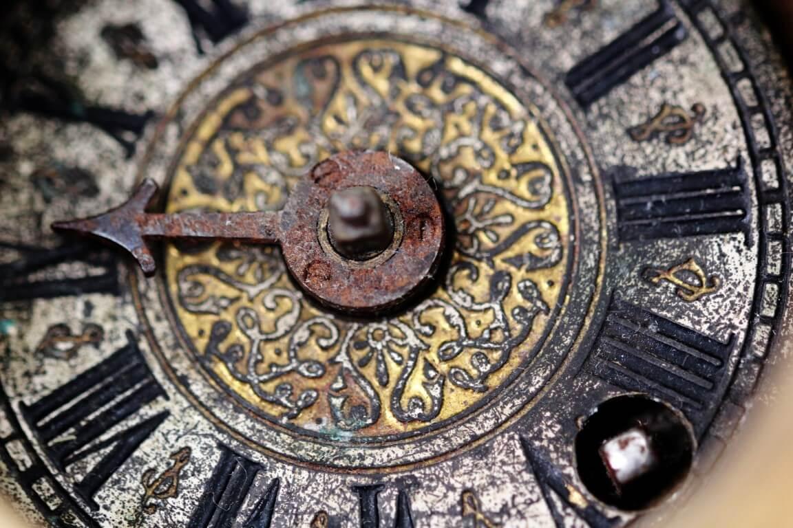 Stuttgart antiquitäten schätzen verkaufen