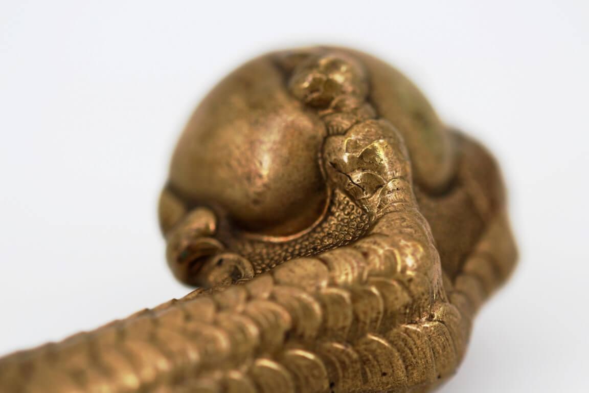 Entrümpelungsfirma Ankauf Silber Gold Orden