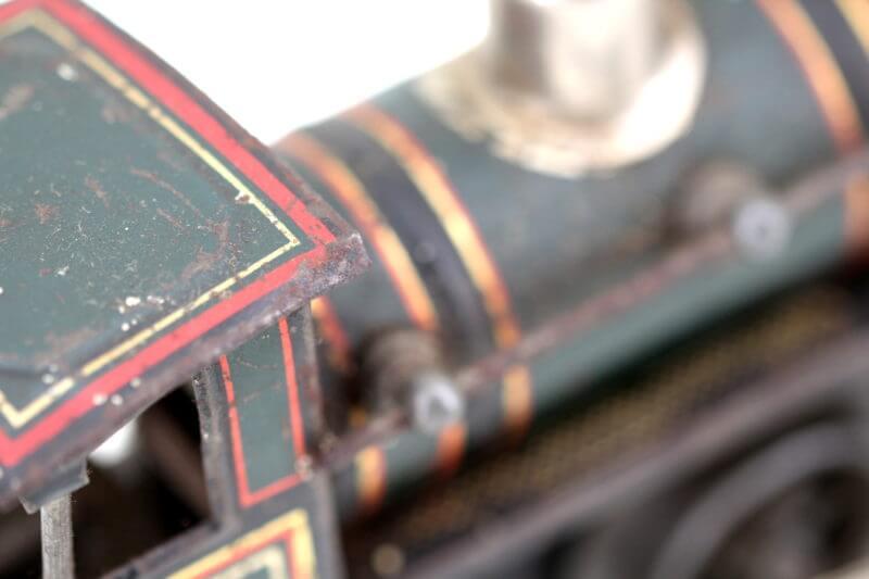 Nachlassankauf Stuttgart Nachlassverwertung Antiquitäten Ludwigsburg
