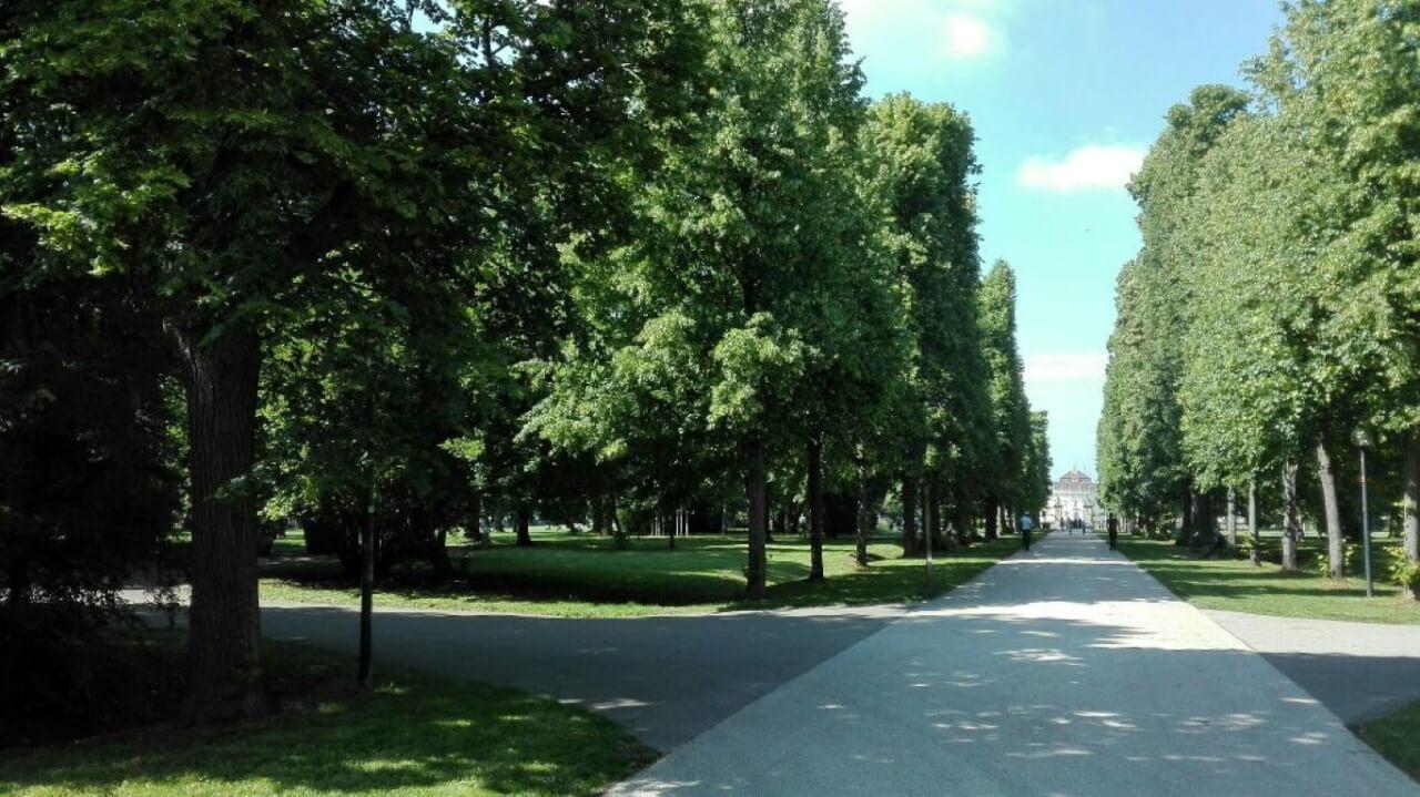 haus räumen ludwigsburg