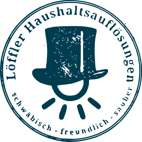 haushaltsauflösung wohnungsauflösung bietigheim-bissingen ludwigsburg tamm marbach am neckar benningen