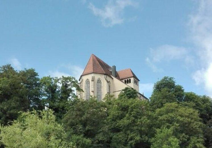 entruempelung haushaltsauflösung schwäbisch hall gaildorf murrhardt heilbronn
