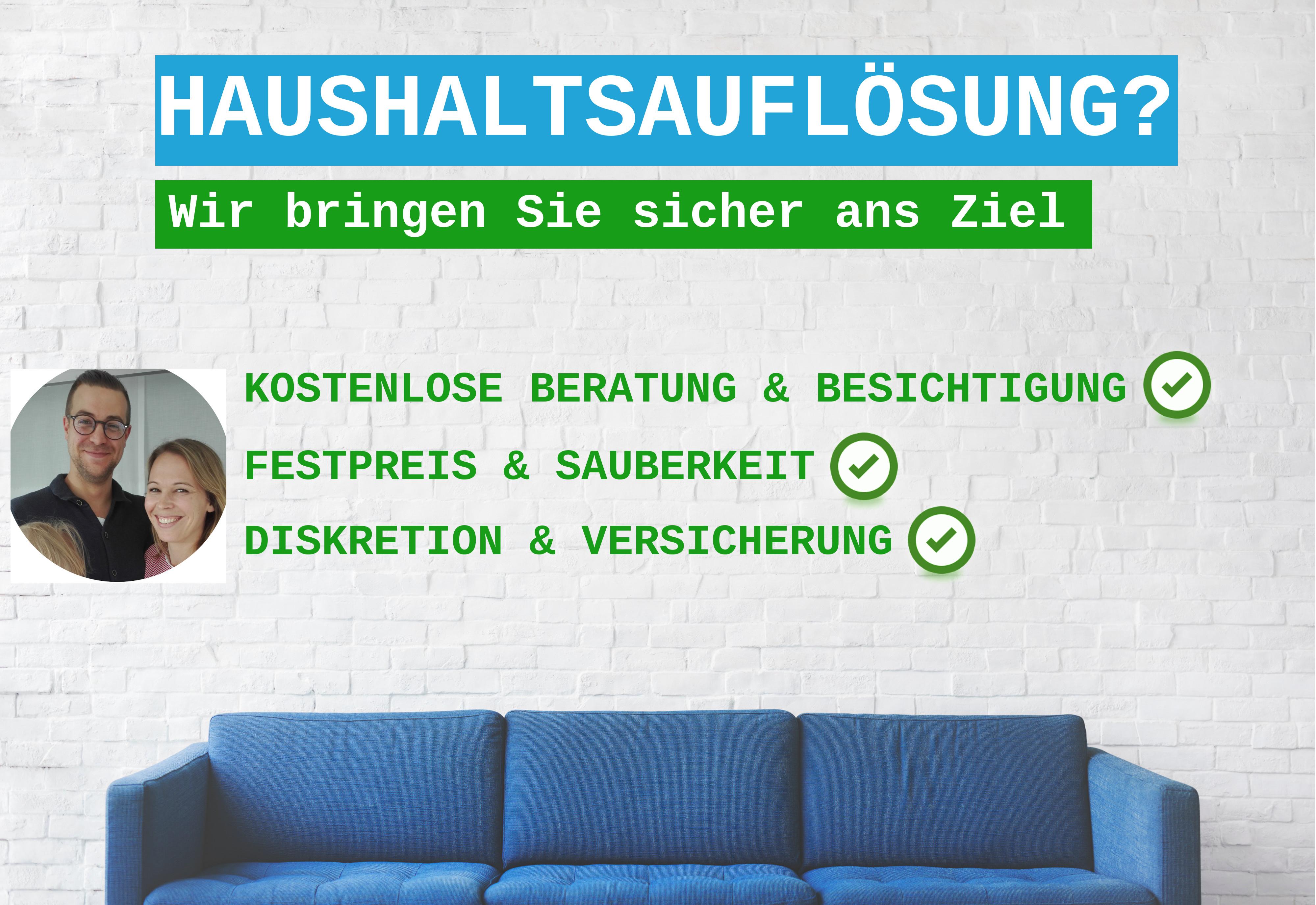 entruempelungsfirma ludwigsburg waiblingen stuttgart
