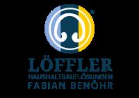 Wohnungsauflösung Haushaltsauflösung Kosten Ludwigsburg Esslingen am Neckar Heilbronn Waiblingen Backnang Bietigheim Bissigen Haushaltsauflösung