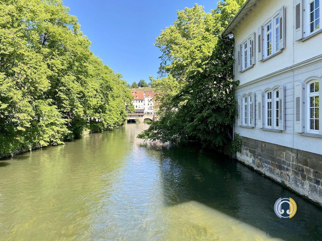 Entrümpelungsdienst Esslingen am Neckar Sirnau Oberesslingen