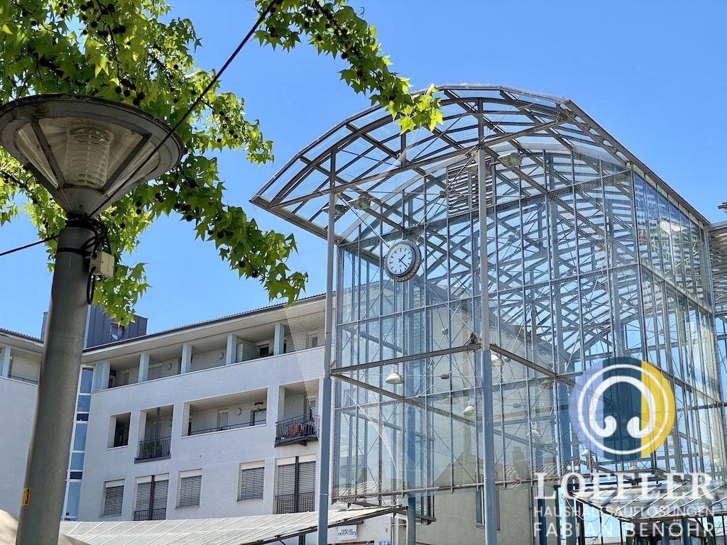 Haushaltsauflösungen Kornwestheim